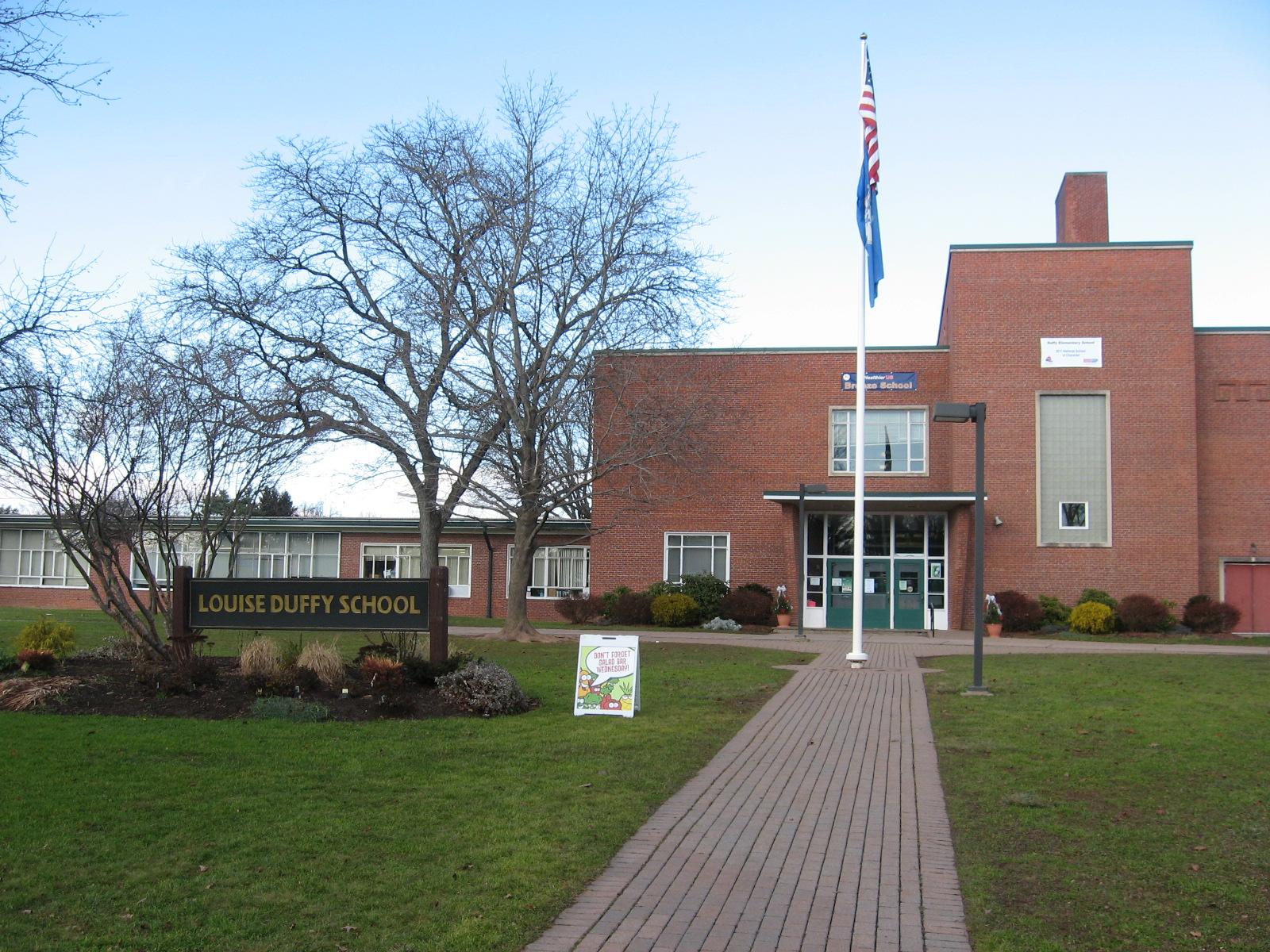 Duffy-School-WHartford-CTIMG_2257
