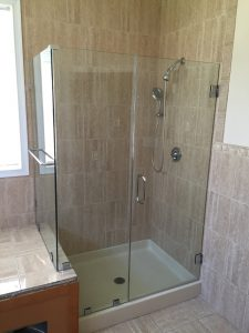 Shower Amp Tub Enclosures Ne Glass And Mirrorne Glass And