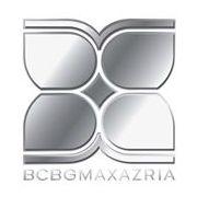 bcbg-squarelogo-1423495165600