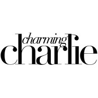 charming-charlie