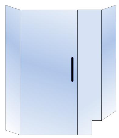 Custom Enclosure